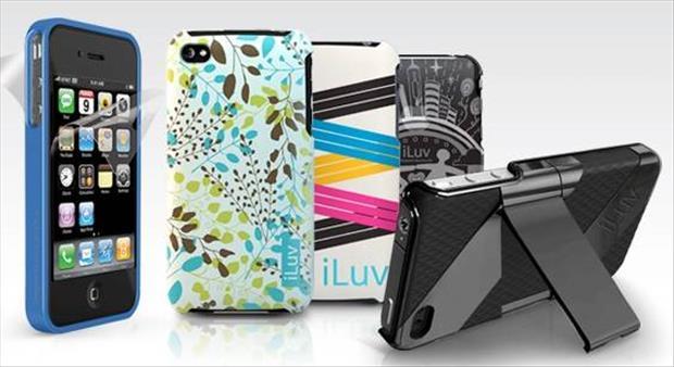 iphone accessories (5)