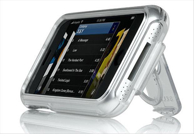 iphone accessories (6)