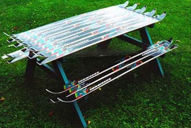 recycled things on pinterest (9)