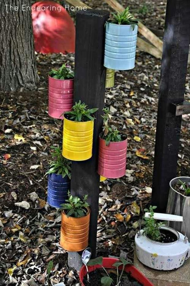 summer craft ideas (14)