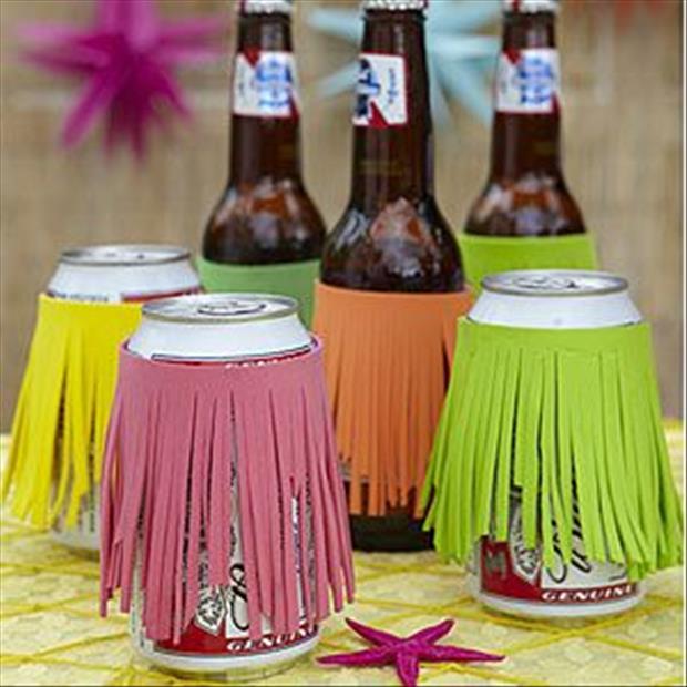 summer craft ideas (2)
