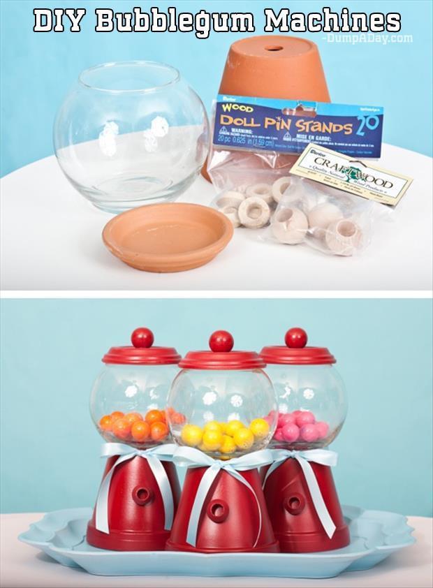 summer craft ideas (20)