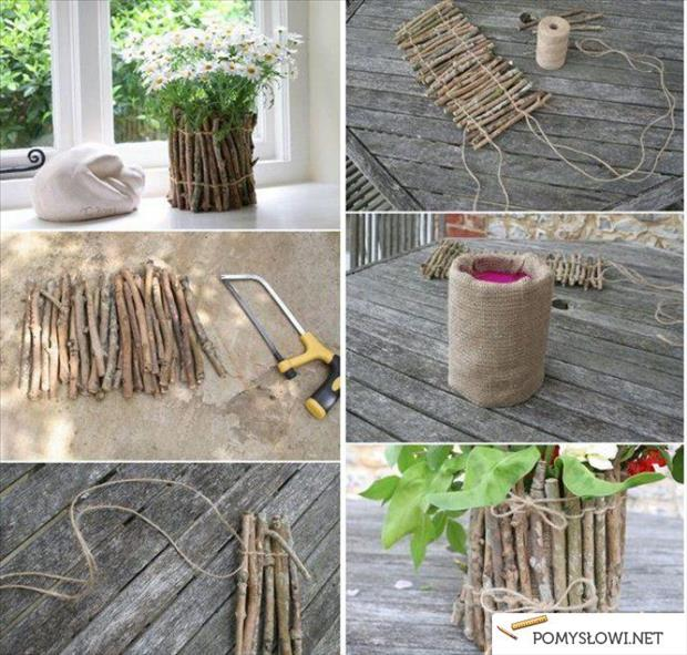 summer craft ideas (8)