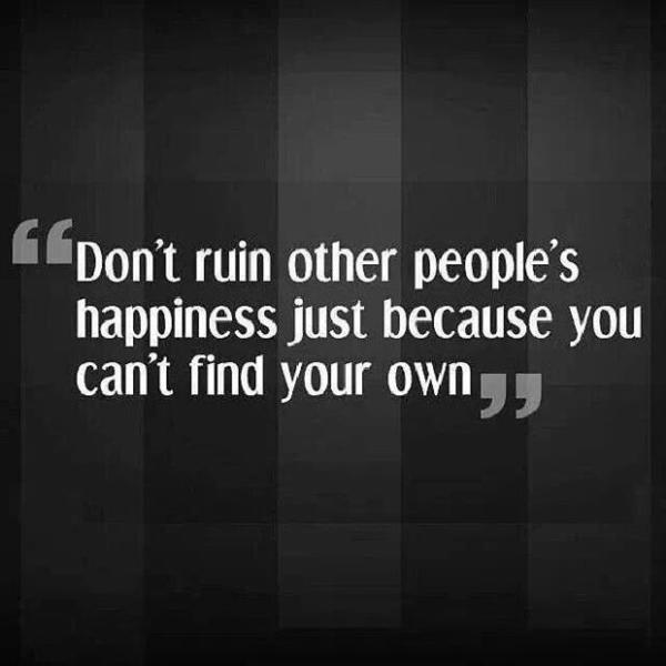 quotes (25)