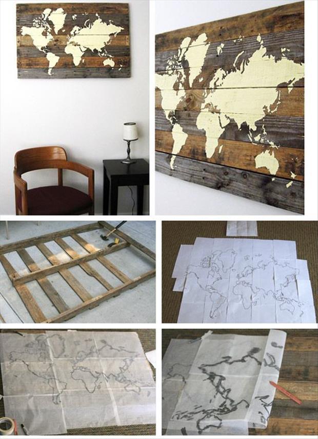 craft ideas (13)