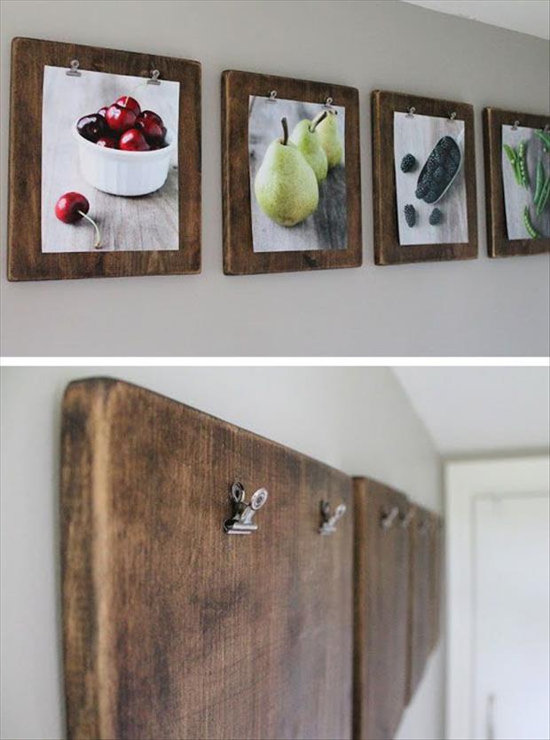 craft ideas (4)