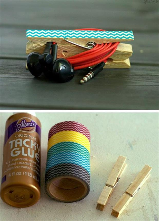 craft ideas (9)