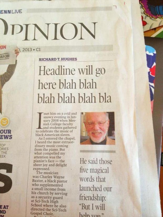 fun headlines (12)