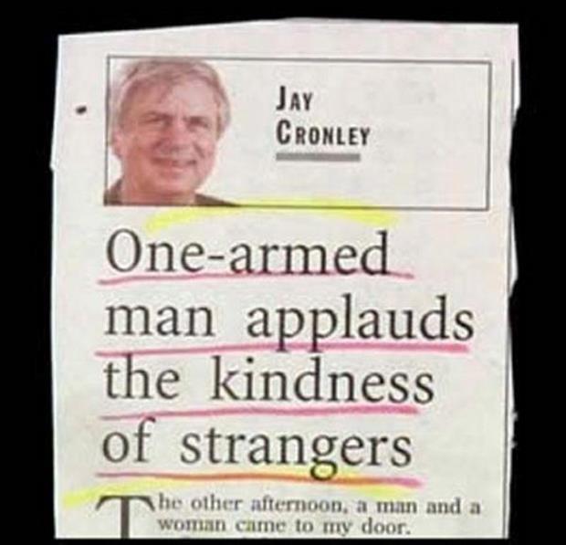 fun headlines (16)