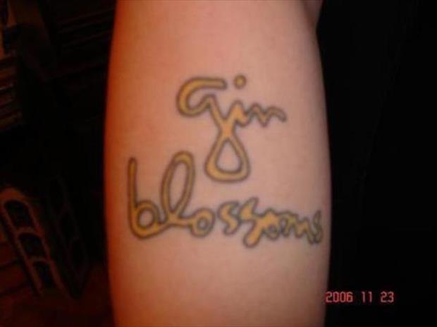wtf tattoos (10)