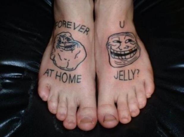 wtf tattoos (22)