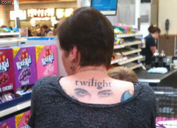 wtf tattoos (3)