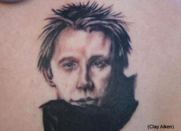 wtf tattoos (7)