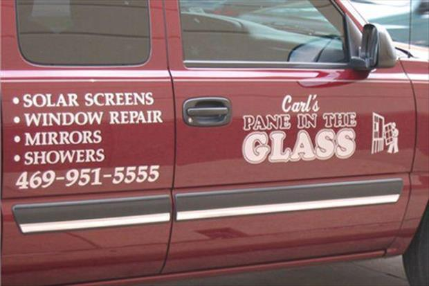 funny business names (14)
