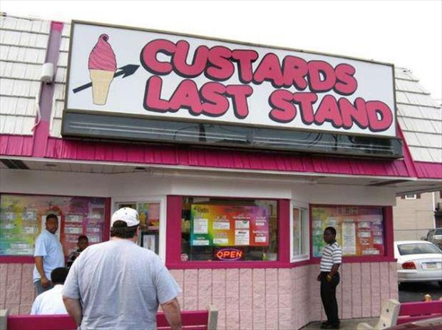 funny business names (15)