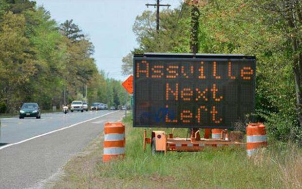 funny road signs (17)