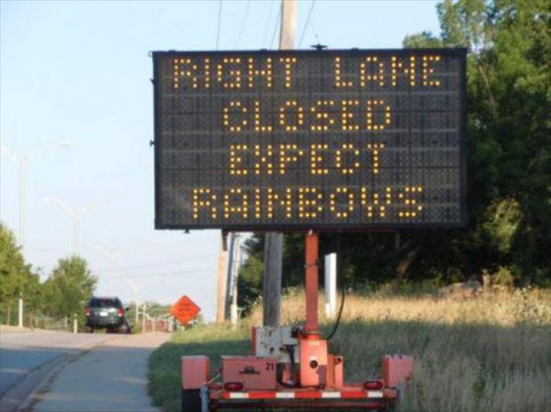 funny road signs (4)