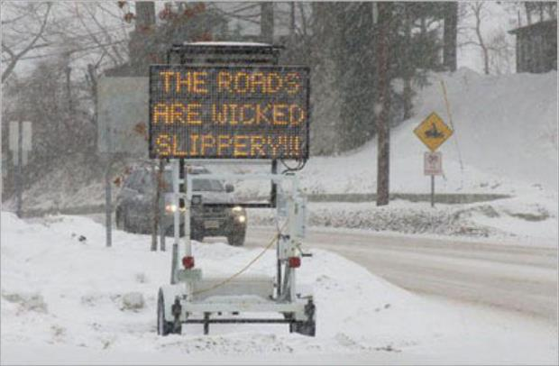 funny road signs (8)