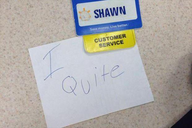 spelling mistakes (3)