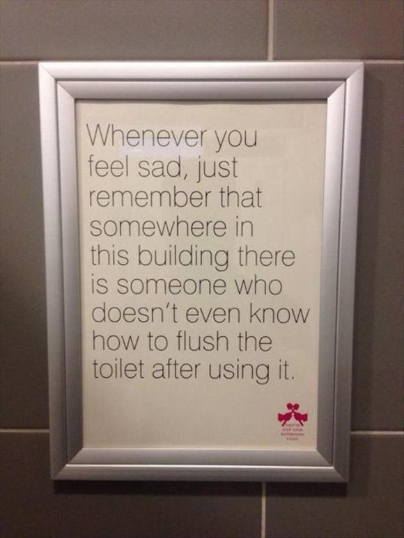 bathroom humor (5)