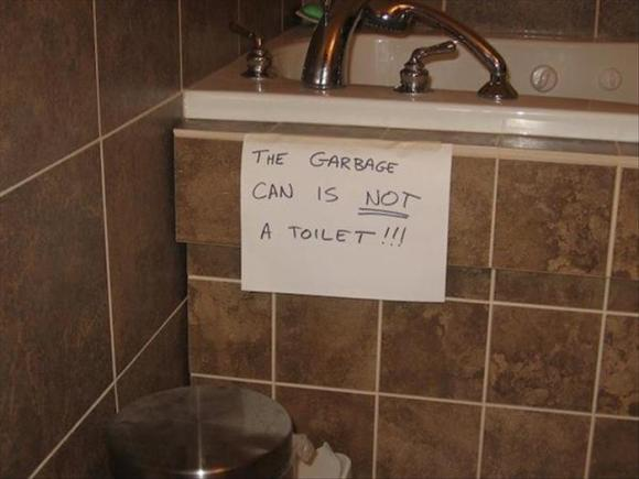 bathroom humor (7)