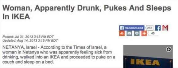 drunk women (15)