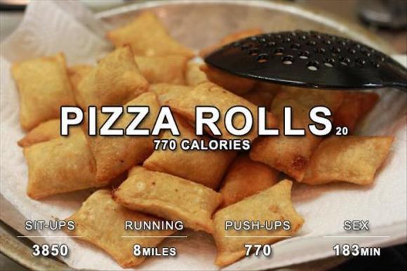 work off food (12)