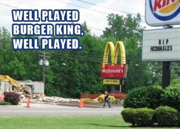 fast food funnies (10)