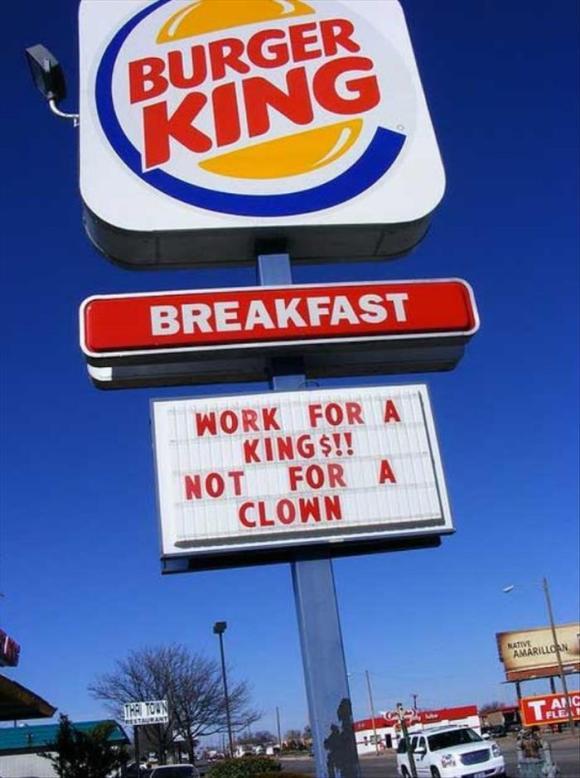 fast food funnies (11)