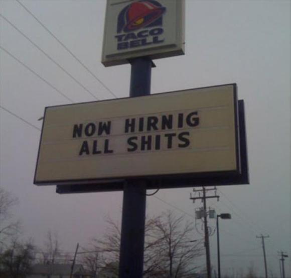 fast food funnies (18)