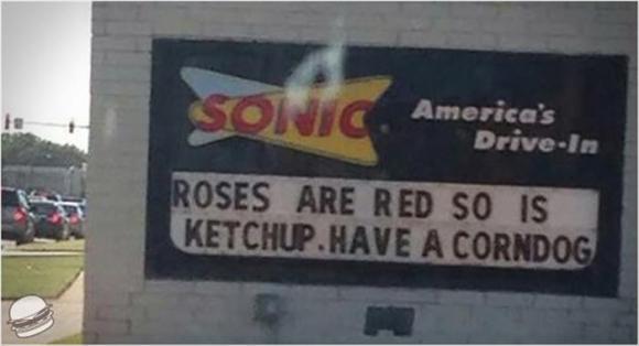 fast food funnies (2)