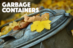 austin-garbage-container-rental-companies