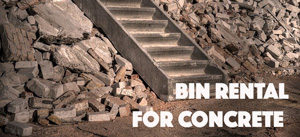 bin-rental-for-concrete-remodal-round-rock-tx