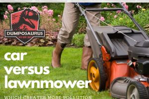 car-versus-lawnmower-creates-more-pollution