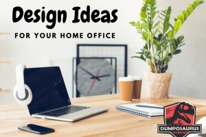 Ideas-for-Home-Office-Design