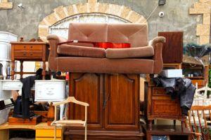 old-furniture