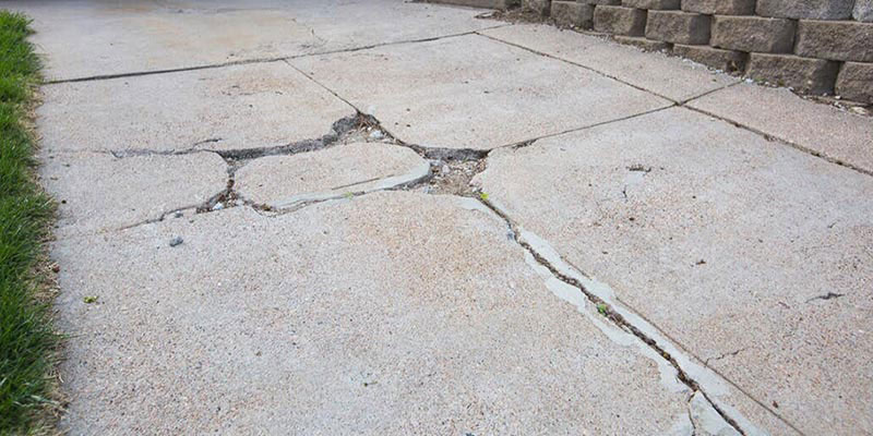 4 simple steps for diy concrete removal
