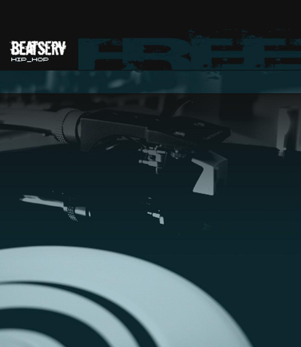Beatserv