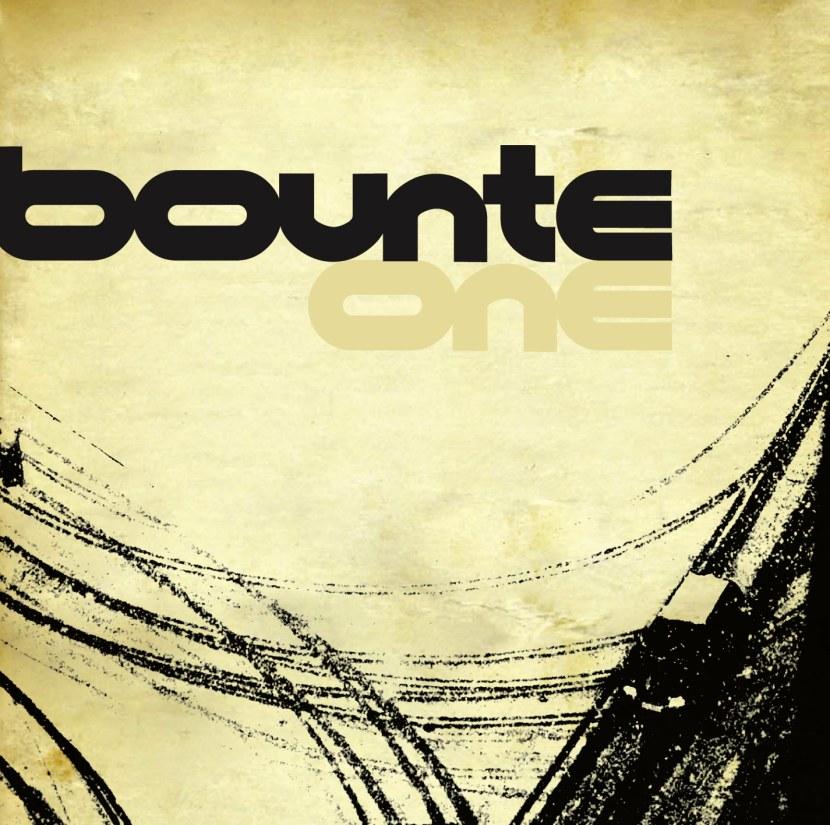 Bounte One