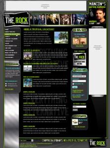 WEBX-FM