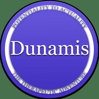 Dunamis Therapy Hub