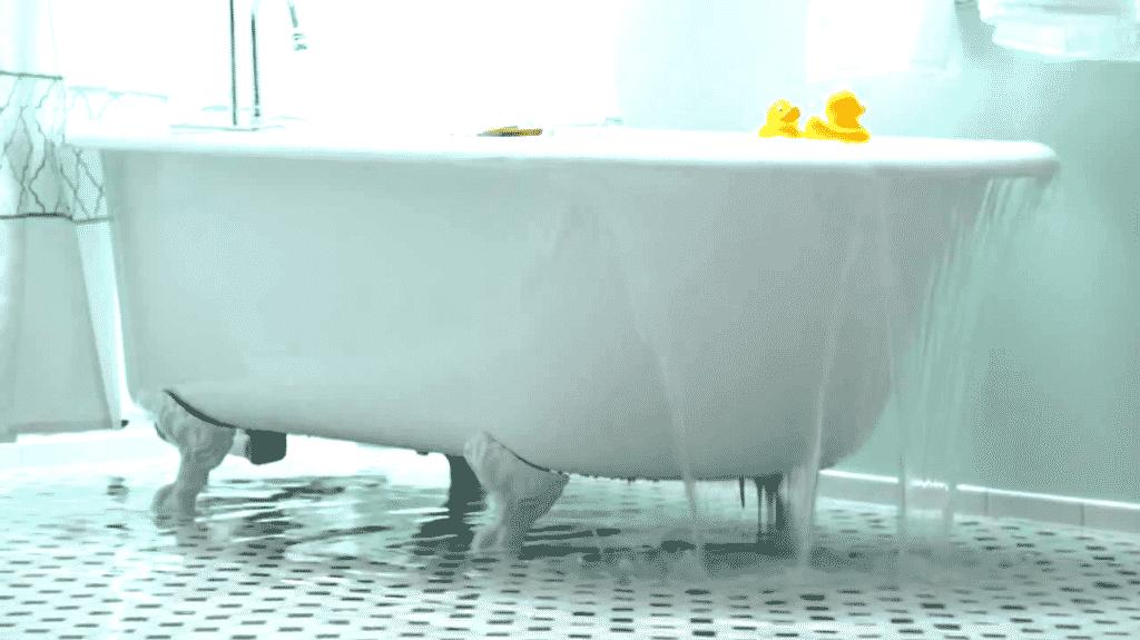 Why Wont My Bathtub Drain Duncan Plumbing