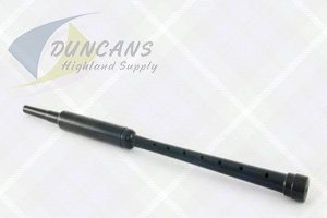 Wallace Standard Practice Chanter