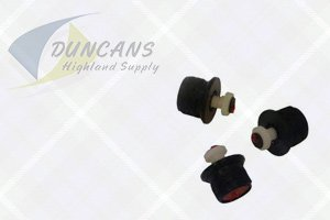 drone stock plugs