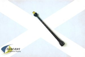 Shepherd Poly Bagpipe Chanter