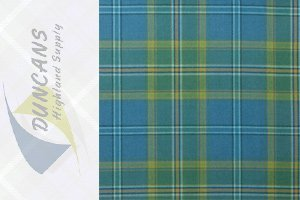 Duncans Highland Supply | Bagpipe Supplies | Royal Oak, MI