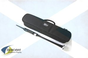 Blair Digital Chanter with Case & USB - PLAIN Mounts