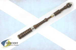 Wallace Classic 1 Bagpipe