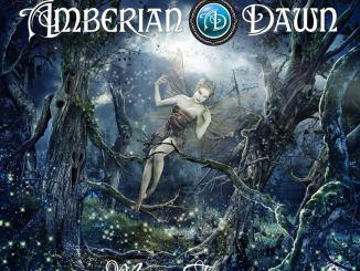 Amberian dawn magic forest dundi