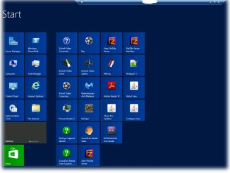 Windows rdp dundi